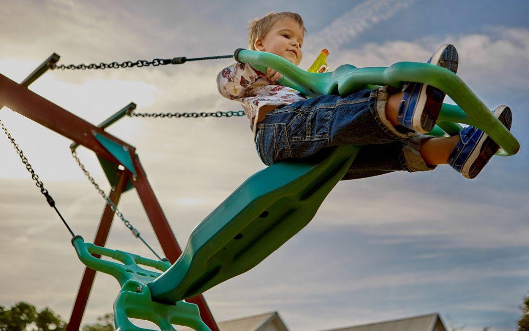 Taaperobonus – valinnanvapautta kiintiöiden sijaan