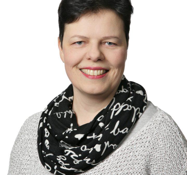 KD:n kannatus kasvoi Keski-Suomessa