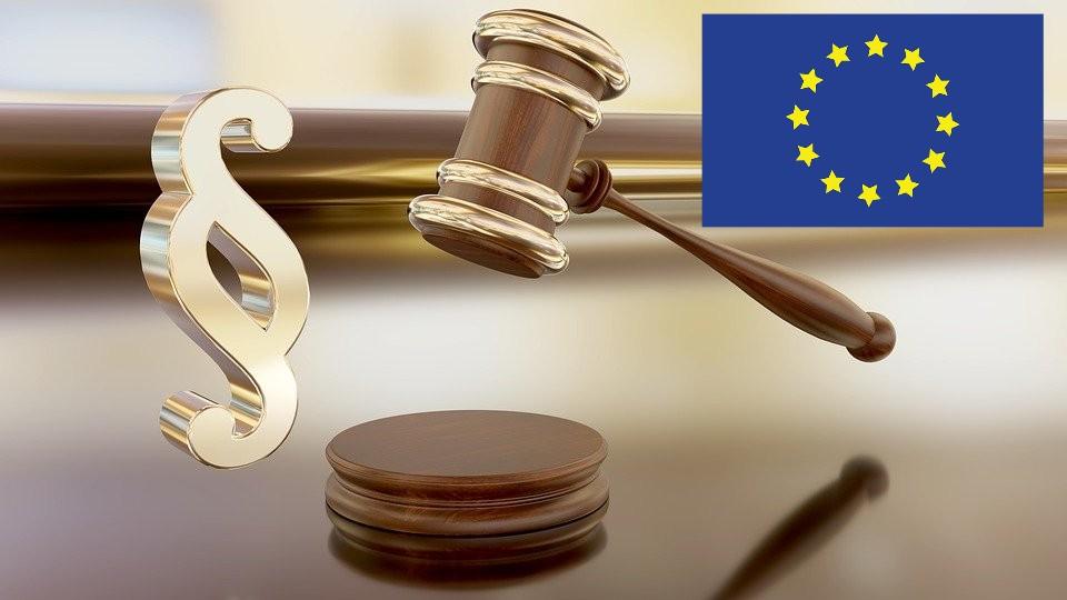 EU:n sopimus on todennäköisesti laiton